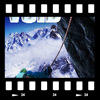 Cover Touching the void