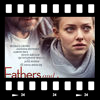 Cover Fathers and daughters