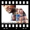 Cover Collateral beauty
