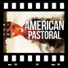Cover American pastoral
