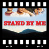 Cover Stand by me
