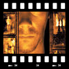 Cover Stir of echoes