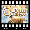 Cover The golden compass