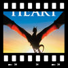 Cover Dragonheart