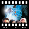 Cover Vertical limit