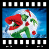 Cover Dr. Seuss' how the Grinch stole Christmas