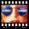 Cover Almost famous