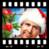 Cover National Lampoon's Christmas vacation