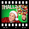 Cover Deck the halls