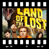 Cover Land of the lost