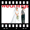 Cover Four weddings and a funeral