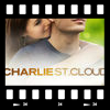 Cover Charlie St. Cloud