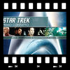 Cover Star Trek - Primo contatto