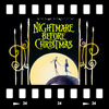 Cover Nightmare before Christmas