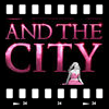 Cover Sex and the city