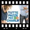 Cover Tutte pazze per Charlie