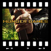 Cover The hunger games