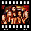 Cover Le ragazze del Coyote Ugly