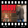 Cover Big Daddy - Un papà speciale