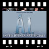 Cover A.I. - Intelligenza artificiale