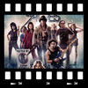 Cover Rock of ages
