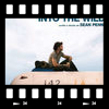 Cover Into the wild - Nelle terre selvagge
