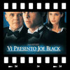 Cover Vi presento Joe Black
