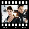 Cover Hansel and Gretel: witch hunters