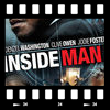 Cover Inside man