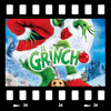 Cover Il grinch