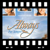 Cover Always - Per sempre