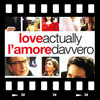 Cover Love Actually - L'amore davvero