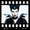 Cover Maleficent