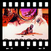 Cover Capricorn One