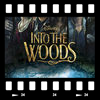 Cover Into the woods
