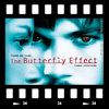 Cover The butterfly effect